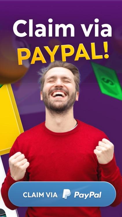 Win Cash Rewards with GAMEE screenshot-5