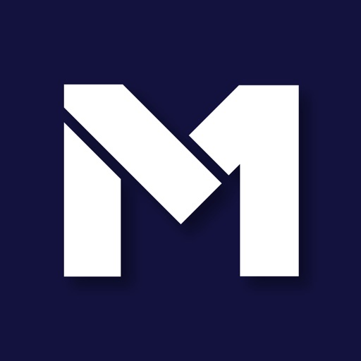M1 Finance free software for iPhone and iPad