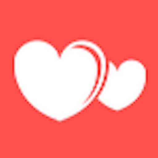 TA - 单身恋爱交友软件