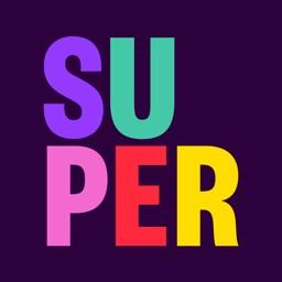 Supergreat: Skincare & Makeup