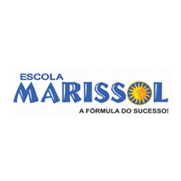 Escola Marissol