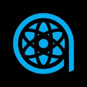 Atom app review