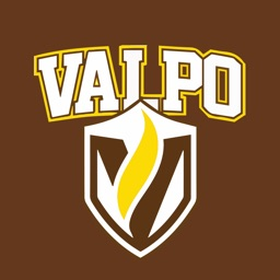 Valpo Athletics