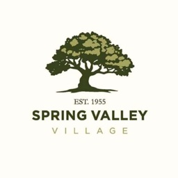 City of Spring Valley Village