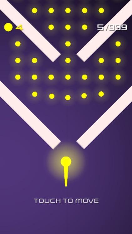 Vertigo - Binaural Beats screenshot-3