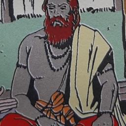 ShabdaVyasa