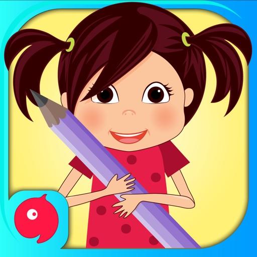 Preschool Learning Games Kids