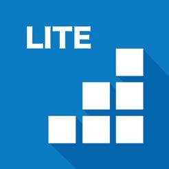 シフト表 Lite - 勤務シフト表を自動で作成
