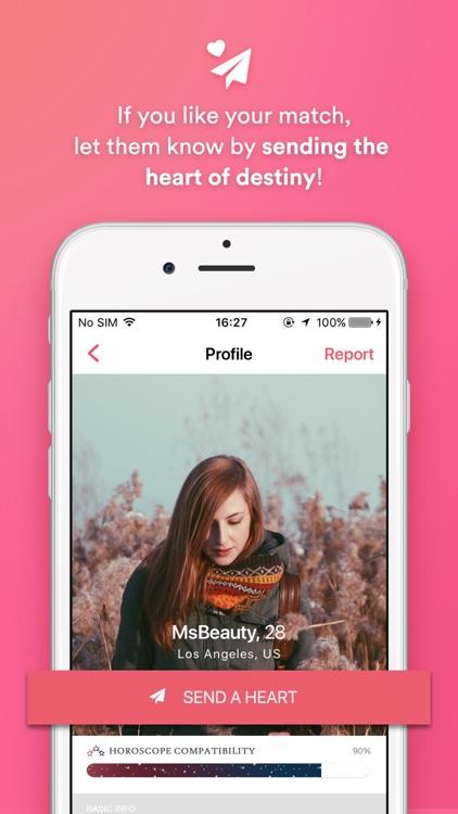 Single to Mingle - Dating App
