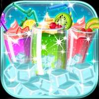 Codes for Cold Drinks Shop-cooking games Hack