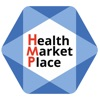 Health Marketplace SG Provider - iPhoneアプリ