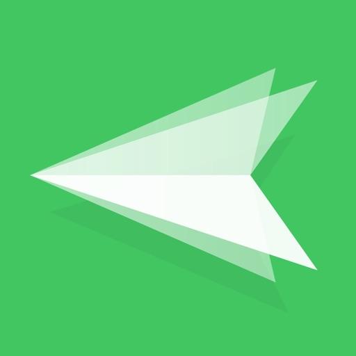 AirDroid: リモートアクセス &ファイル