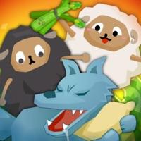 Codes for Sheepie Jenga Hack