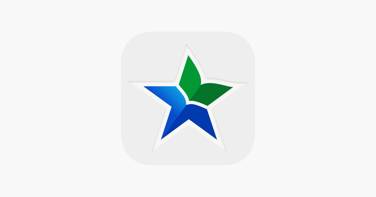 Epub indonesia terbaru download