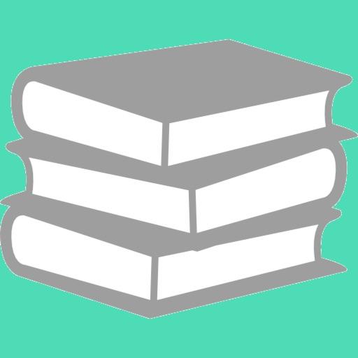 Читать Книги Самиздат Samlib
