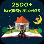 Popular English Short Stories