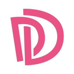 ダスキンDDuetアプリ