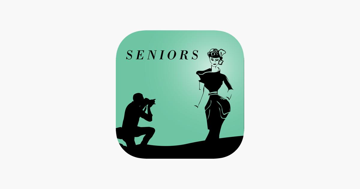 Where To Meet Japanese Seniors In Fl