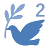 TOYOKUMO, Inc. - 安否確認サービス2:トヨクモ アートワーク