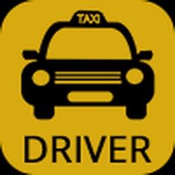 Apporio Taxi Driver