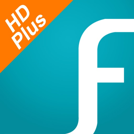 MobileFocusHDPlus by EverFocus