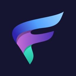 Fan Apps