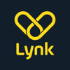 Lynk Taxis