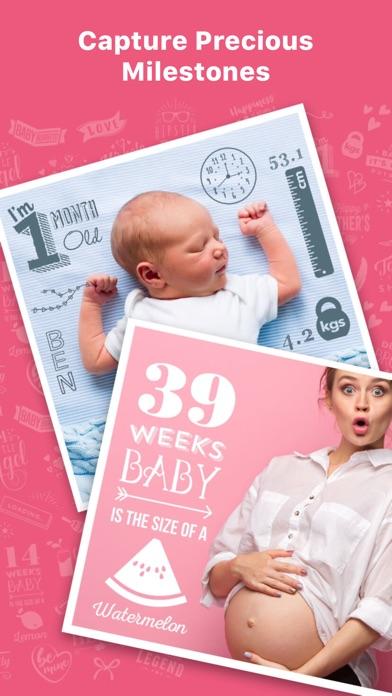 Baby Pics - Photo Editor