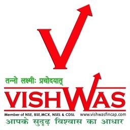Vishwas Trading App