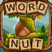 Word Nut: Crossword Word Games Hack Online Generator