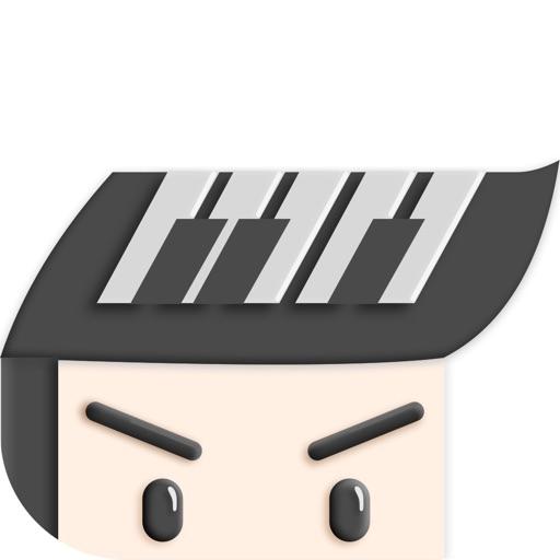 Pitch Piano