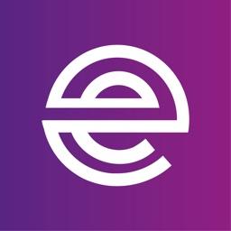 Evoe | Event Live Streaming