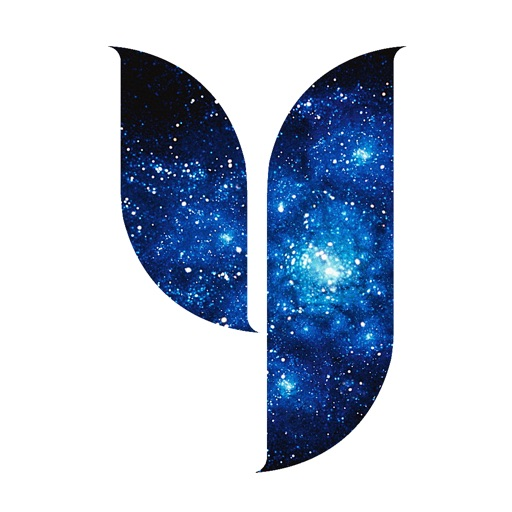 Yodha My Horoscope
