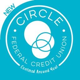 Circle Federal Credit Union