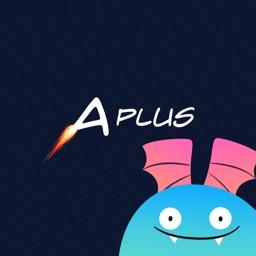 APlus VPN -Unlimited VPN Proxy