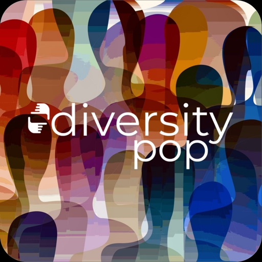 diversitypop - Train Yourself