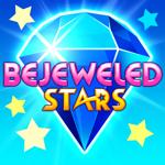 Bejeweled Stars Hack Online Generator  img