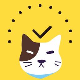 铲屎官的日常-猫,狗成长记录交流社区