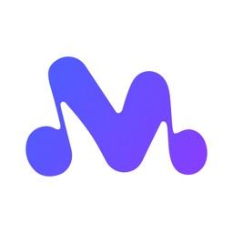 Picslide - Music Video Maker