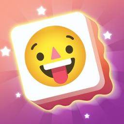 Emoji Match Puzzle!