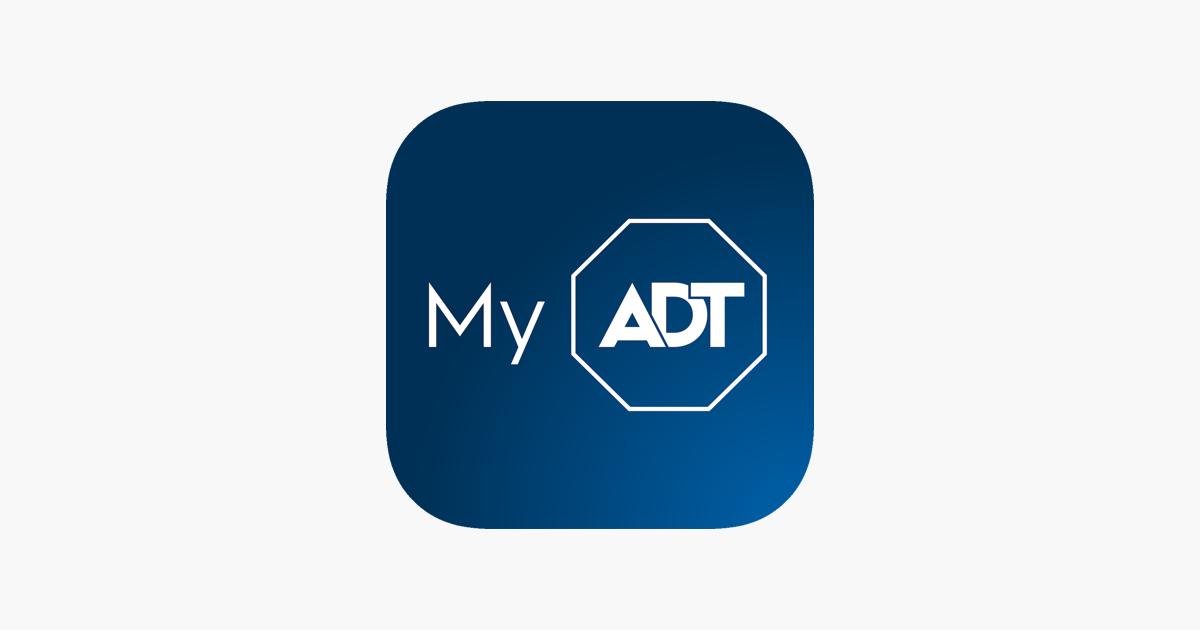 myadt.com login