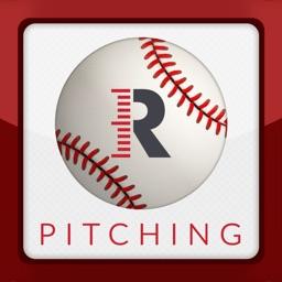 Rapsodo Pitching