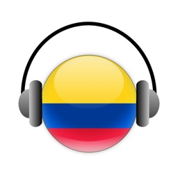 Radio Colombiana en vivo