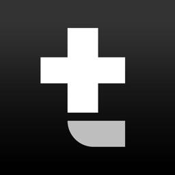 Tail - The Cashback App