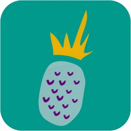 Pineapple Book