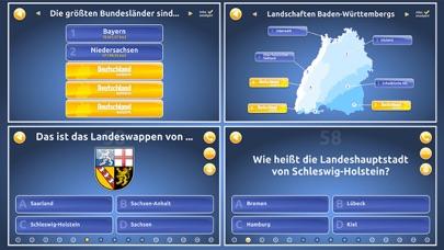 Deutschland meistern screenshot 8