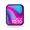 Watch Faces Collection+ Apps