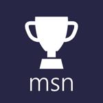 MSN Спорт на пк