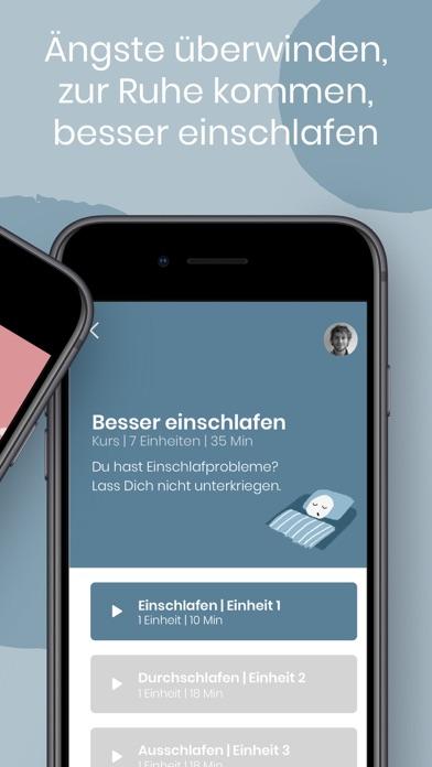 messages.download Balloon – Meditation für alle software