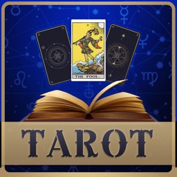 Tarot Card Reading Plus 2020
